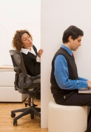 how-to-deal-with-difficult-people-4-163416_L