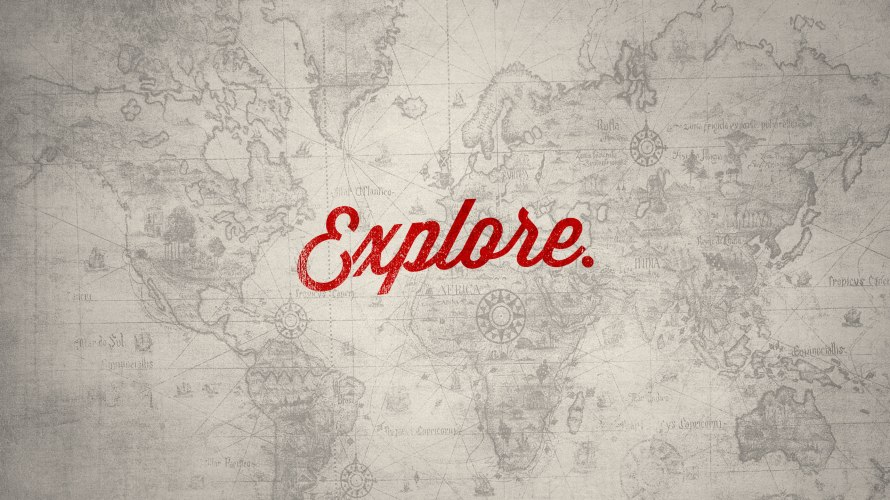 explore-wallpaper
