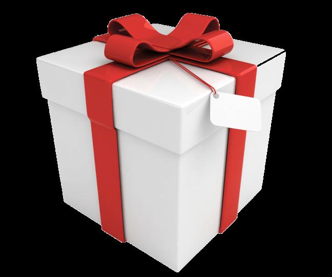giftbox-with-ribbon