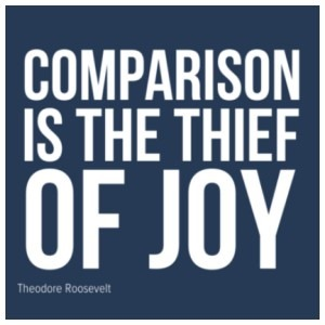 comparison-is-the-thief-of-joy[6]