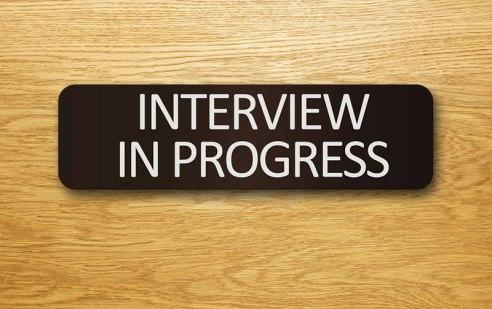interview-progress