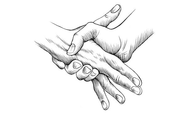 Handshakes-01-GQ_31Oct13_b
