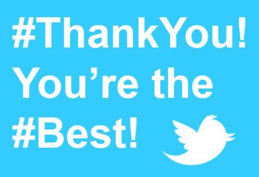 thankyou-twitter