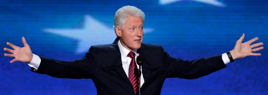 Bill_Clinton_7